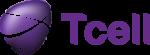 Tcell Таджикистан