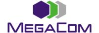 MegaCom Киргизия