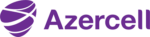 Azercell Азербайджан