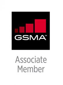 GSMA Associate Memeber
